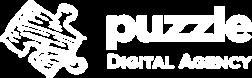 Puzzle-Agency - Digital-агентство